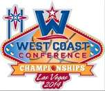 Dr. Miyamoto was again selected to provide courtside team physician coverage for the West Coast Conference Basketball Championships at the Orleans Arena in Las Vegas, Nevada from March 6 to March 12, 2014.