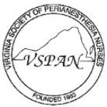 Dr. Miyamoto was asked to be a guest speaker at the Virginia Society of Perianesthesia Nurses (VSPAN) 2015 Annual State Conference on September 15, 2015 in Fairfax, VA. He will be speaking about Treatment Options for Rotator Cuff Tears and Shoulder Arthri