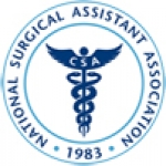 Dr. Miyamoto will be discussing the emerging role of hip arthroscopy in the treatment of hip pathology at the National Surgical Assistant Association 31st National Conference being held April 24 - 26, 2014 at the Washington Court Hotel, Washington, DC.