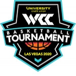 Dr. Miyamoto will be providing courtside team physician coverage for the West Coast Conference Basketball Championships